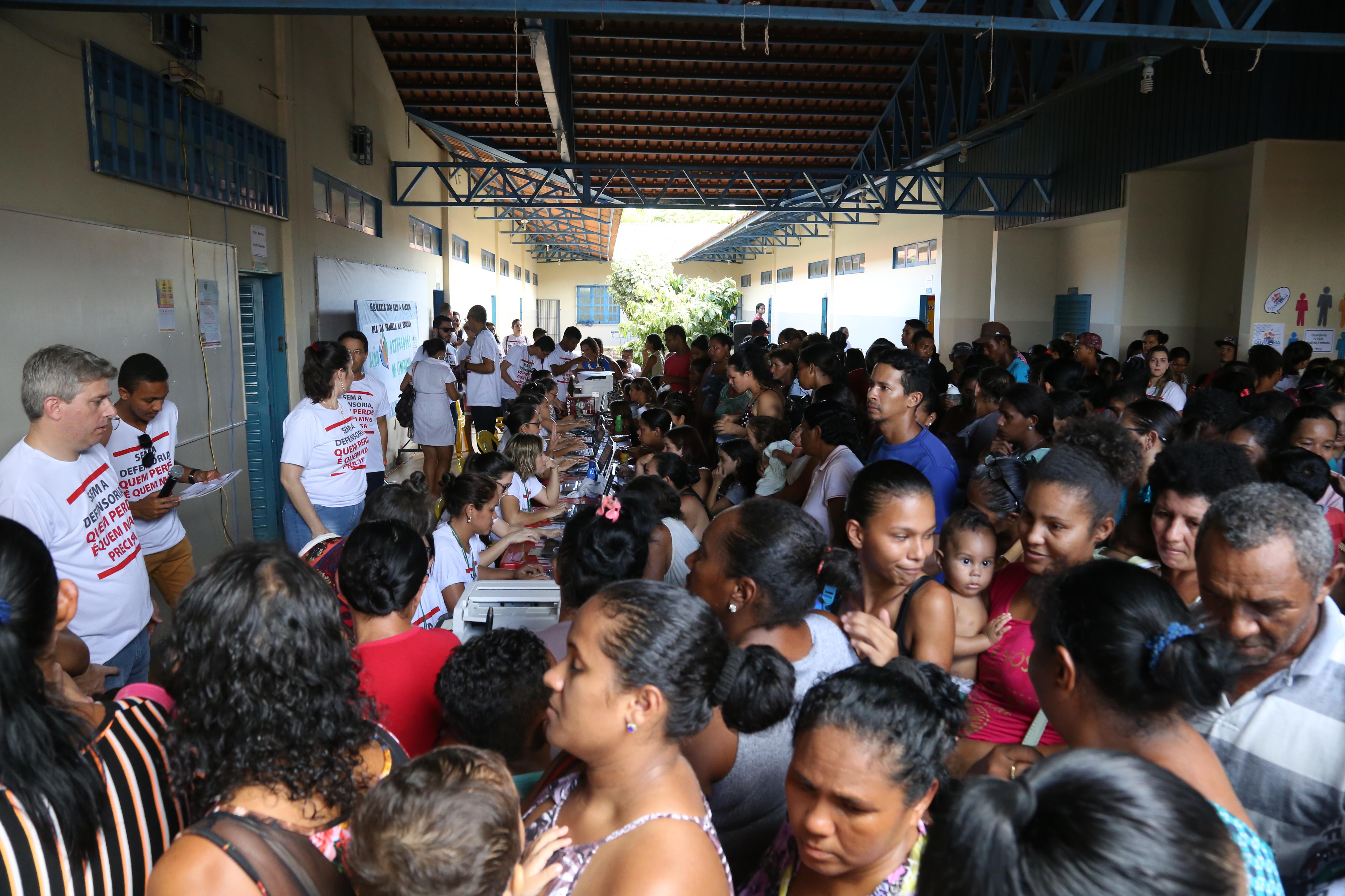 Divulgação - Foto: Loise Maria